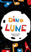 Dino Lune