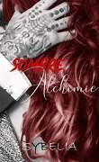 Sombre Alchimie