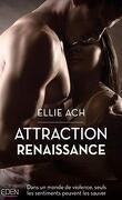 Attraction renaissance
