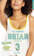Briar Université, Tome 3 : The Play