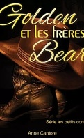 Golden et les freres bear