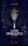 La Légende Kingdom Hearts III - Partie 1: Magnum Opus