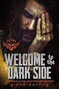 The Fallen Men, Tome 2 : Welcome to the Dark Side