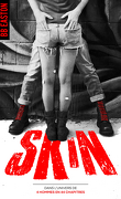44 chapitres, Tome 1 : Skin