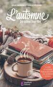 L'Automne : Les saisons bien-être