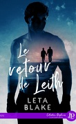 Le Retour de Leith