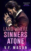 The Land Where Sinners Atone