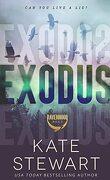 The Ravenhood, Tome 2 : Exodus