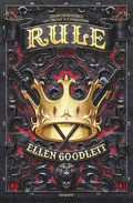 Rule, Tome 1