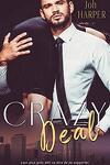 couverture Crazy Deal