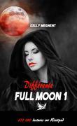 Full Moon - Différente
