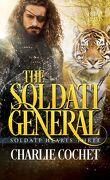 Soldati, Tome 3 : The Soldati General