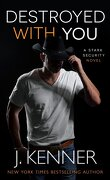 Stark Sécurité, Tome 5 : Destroyed With You