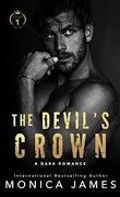 The Devil's Crown : Part One