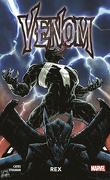 Venom, Tome 1 : Rex