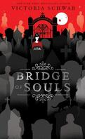 Cassidy Blake, Tome 3 : Le Pont des âmes