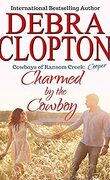 Cowboys of Ransom Creek, Tome 3: Cooper : Charmed by The Cowboy