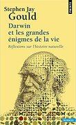 Darwin et les grandes énigmes de la vie