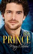 House of Maedoc, Tome 2 : His Prince