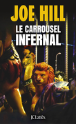 Le Carrousel infernal