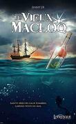 Le vieux Macloq