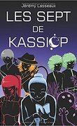 Les Sept de Kassiop