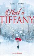 Noël à Tiffany