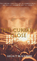 The Curtain Close