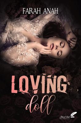 Couverture du livre : Loving doll