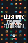 L'empire et l'absence