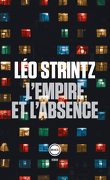 L'empire et l'absence