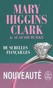 Les Enquêtes de Laurie Moran, Tome 6 : De si belles fiançailles
