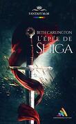 L'épée de Sigha