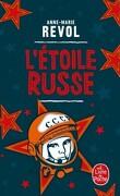 L'Étoile russe