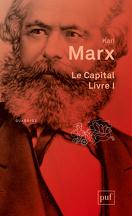 Le capital : Volume 1, Livre I