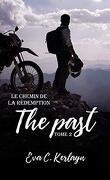 The Past, Tome 2 : Le Chemin de la rédemption