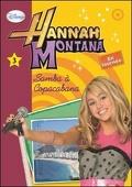 Hannah Montana en tournée : tome 3 , samba à Copacabana