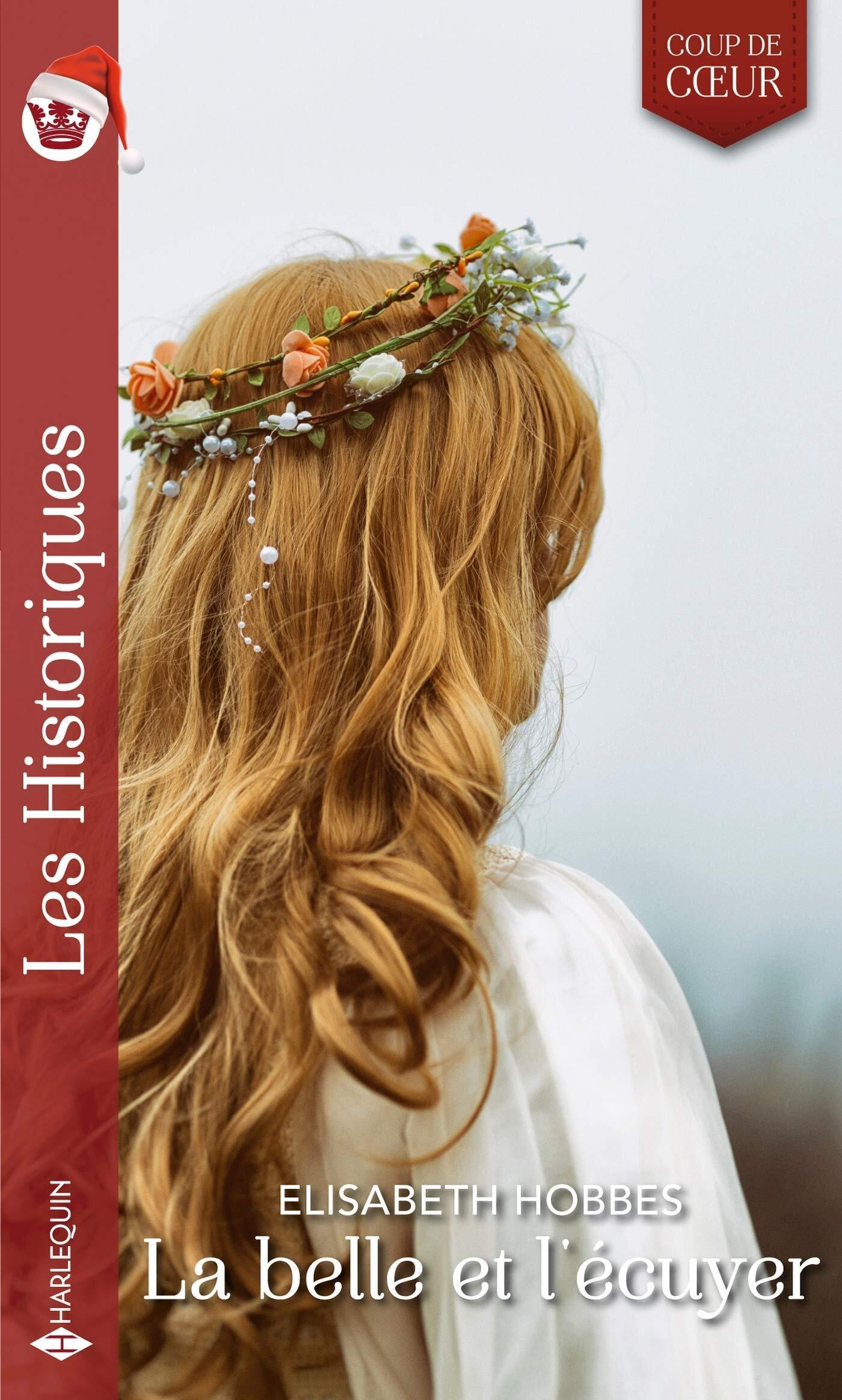 cdn1.booknode.com/book_cover/1400/full/la-belle-et-l-ecuyer-1399901.jpg
