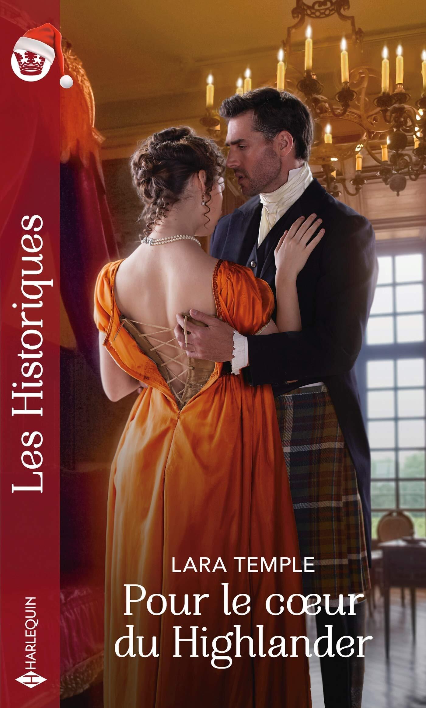 cdn1.booknode.com/book_cover/1400/full/pour-le-coeur-du-highlander-1400123.jpg