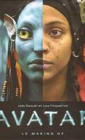 Avatar : Le making of