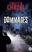 Dommages