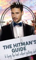 Jackson et Leland, Tome 3 :  The Hitman's Guide to Tying the Knot Without Getting Shot