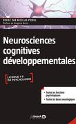 Neurosciences cognitives développementales