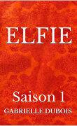 Elfie, Saison 1
