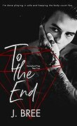 Hannaford Prep, Tome 4 : To the end