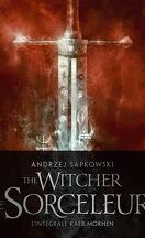 Le Sorceleur (The Witcher) : L'Intégrale Kaer Morhen