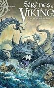 Sirènes et Vikings - Tome 1, Le Fléau des abysses