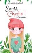 Souris, Charlie !, Tome 1 : Contre nature