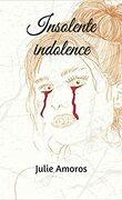 Insolente Indolence