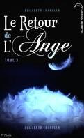 Le Retour de l'Ange, Tome 3